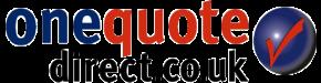 Onequote Direct
